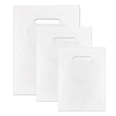 Изготовление наклеек из бумаги
